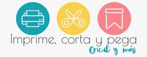 Ann Haxe - Taller  Cricut - Carcaixent (Valencia) @ IMPRIME CORTA y PEGA