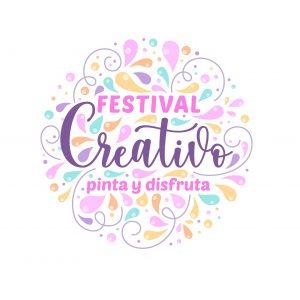 FESTIVAL CREATIVO 1.0 - Madrid @ Hotel AC Feria